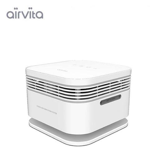 [에어비타] 공기청정기 더스트제로 PM 1.0 AV-1754