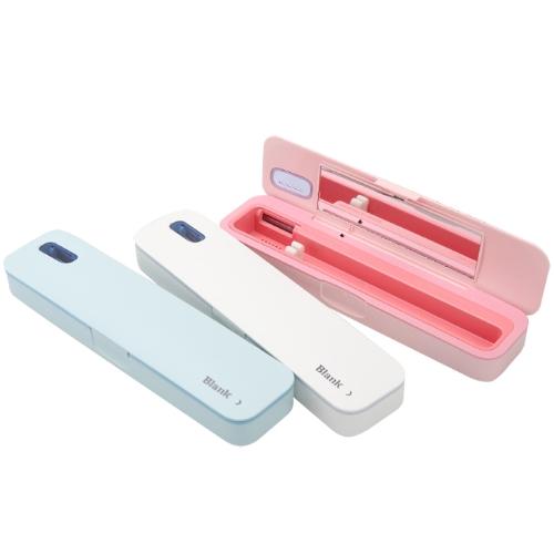 [아이리버] 휴대용 칫솔살균기 TBS-A500