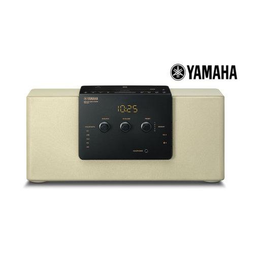 [야마하] 탁상용 오디오 블루투스 스피커 TSX-B141