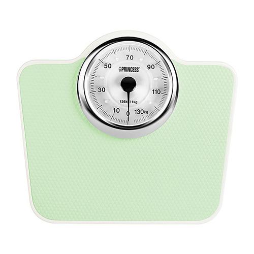 [프린세스] 아날로그 체중계 PD-C3000