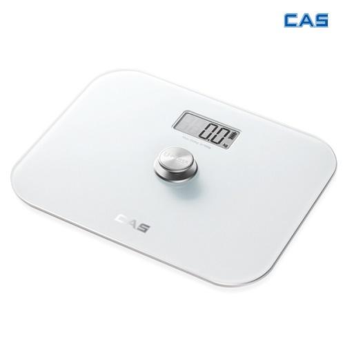 [카스] 무전원 체중계 HE-90