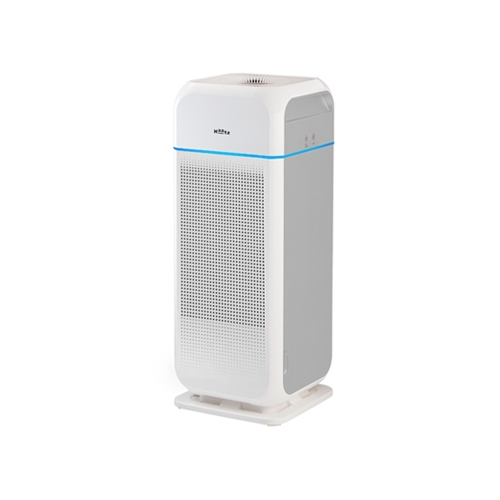 [하츠] 환기형 공기청정기 비채 AVP-500SW