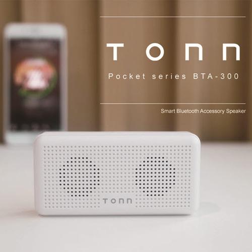 [Tonn] 블루투스 스피커 BTA-300