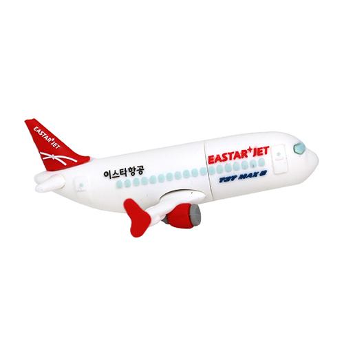 이스타항공 737 MAX8 USB (8GB)