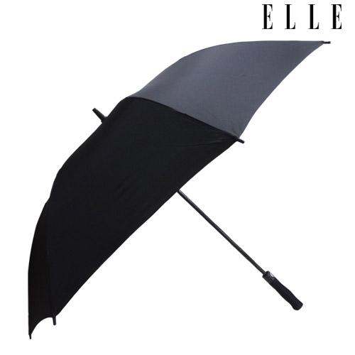 엘르 75무지장우산