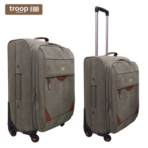 [트룹런던] 여행용가방 TRP-0320-M
