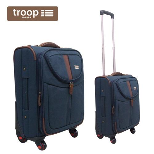 """[트룹런던] 여행용가방 TR-1127W-18"""""""