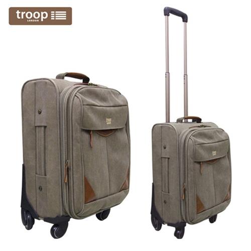 [트룹런던] 여행용가방 TRP-0320-S
