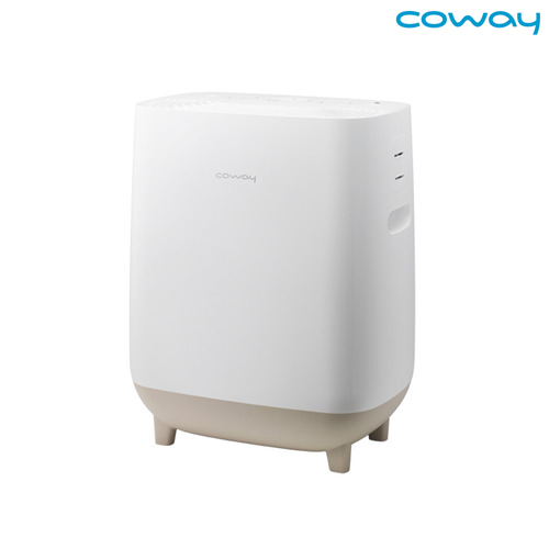 [코웨이] 가습공기청정기 APMS-0815C