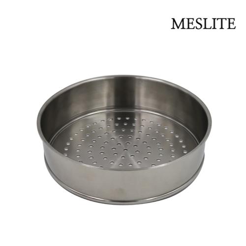 [메슬린] 메슬라이트 찜기 20cm