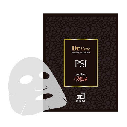 [파이진] 닥터.이젠포뮬라 PSI 수딩 마스크 팩