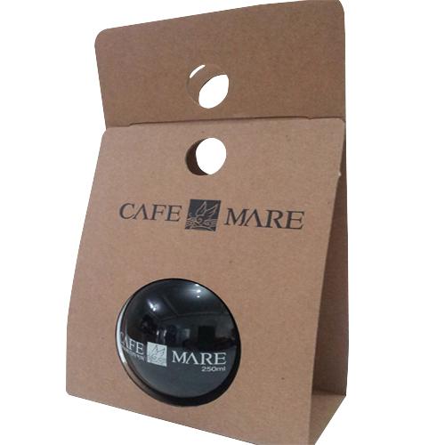 [카페마레] 더치커피 250㎖ PET ball