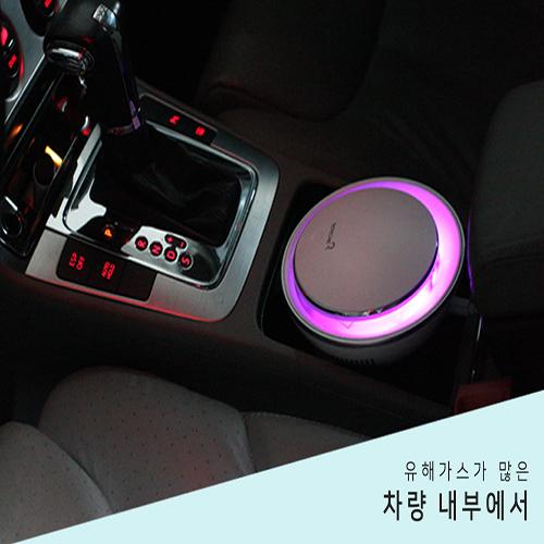 [로이체] 공기청정기 RA-10