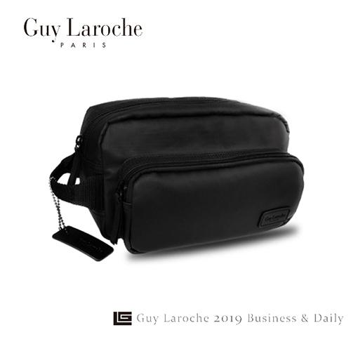 [Guy Laroche]기라로쉬 멀티 파우치 GL-BK-0516