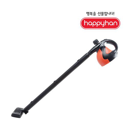 [해피한] 멀티스팀청소기 HHC-1000RD