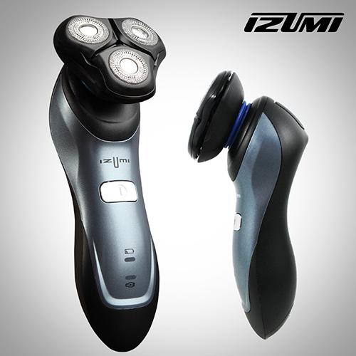 [이즈미] 전기면도기 IKR-4100
