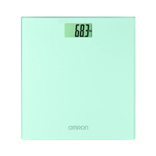 [오므론] 디지털 체중계 HN-289