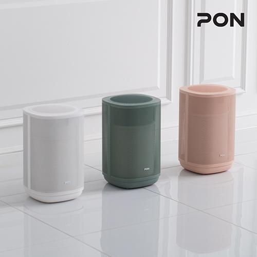 [PON] 공기청정기 PA-360