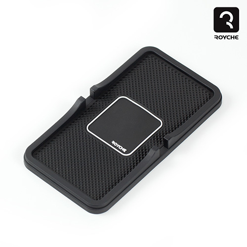[로이체] 차량용고속무선충전기 WC-15