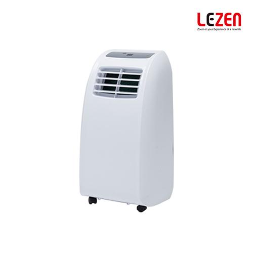 [르젠] 이동식 에어컨 (LZMA-H100)