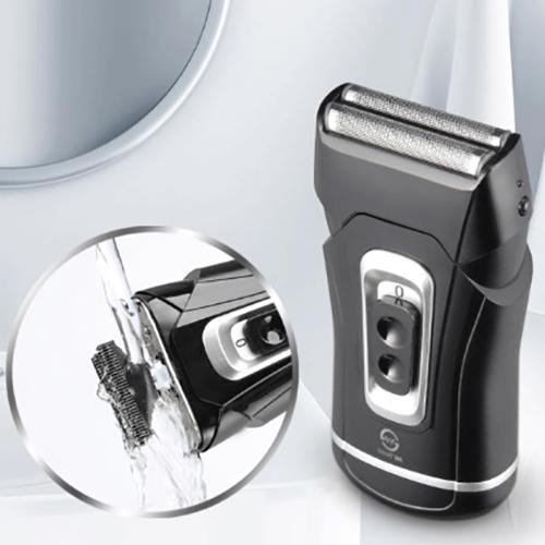 [스마트와] 휴대용 면도기 WA-55S