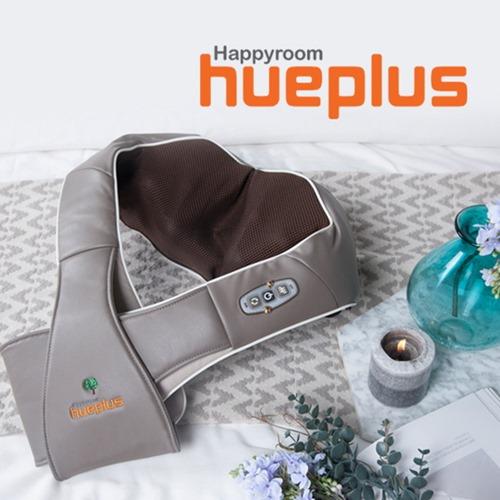 [해피룸] 휴플러스 3D 유선 목어깨안마기 HPM-300