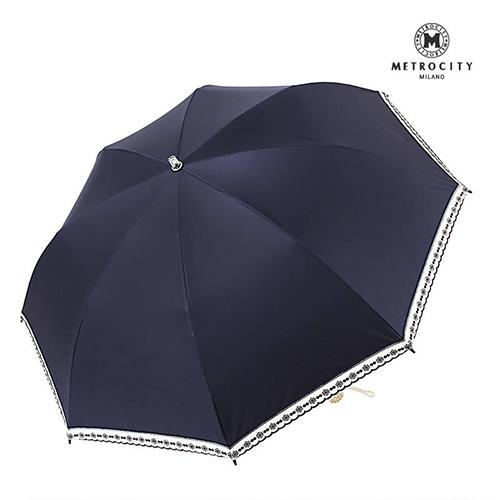 [메트로시티] 봄풍경 차광 양산 MPSC-M804