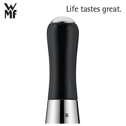 [WMF] 소금 후추통 블랙 19cm [6709]