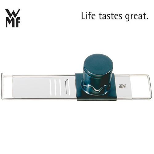 [WMF] 강판/마늘다지기 [4451]